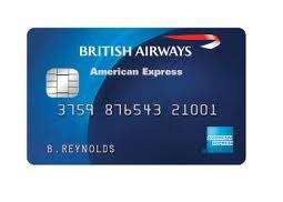 Amex Offer - spend £10 @ Tesco, get 500 Avios (Selected Accounts)