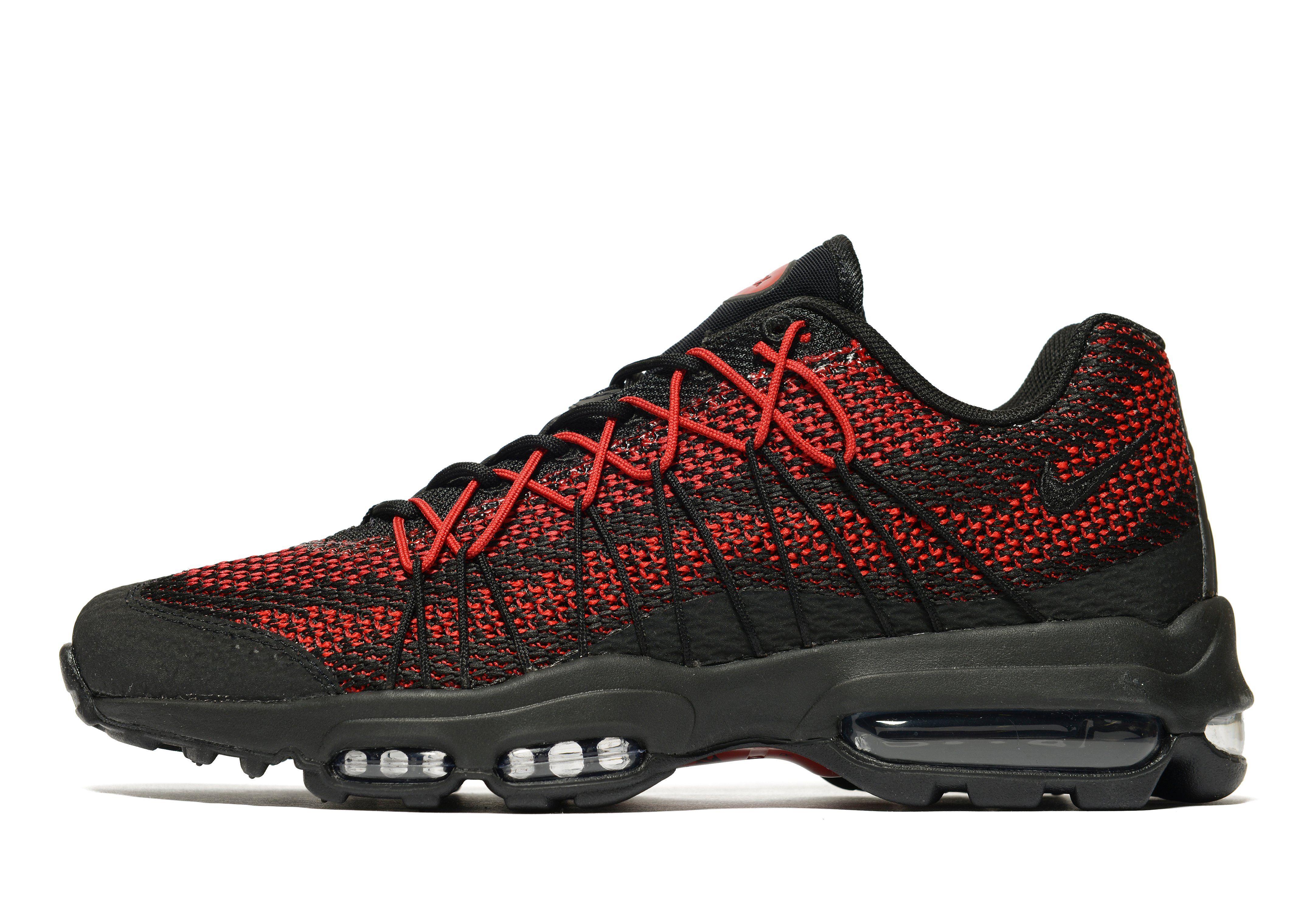 Nike air max 95 £130 @ JD Sports