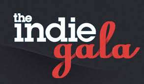 IndieGala VR Virtual Reality Bundle XIII 11 Games £3.83