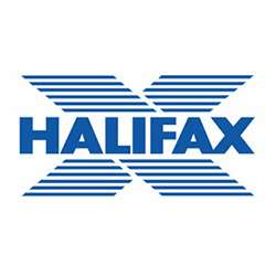 Get £125 if you switch to Halifax