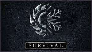 Skyrim SE: Survival Mode - free in Creation Club for a limited time - PC, PS4, XO