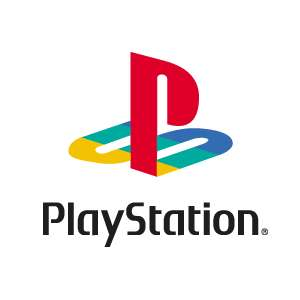 PSN Game Reductions 4/10/17