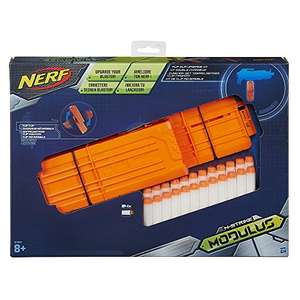 Nerf Modulus Flip Clip Upgrade Kit £9.50 prime @ Amazon (£12.49 non-Prime)