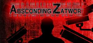A free Absconding Zatwor Steam key from Indiegala.com