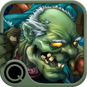 Zombie Raid: Survival now FREE (Full, was 89p) @ PlayStore