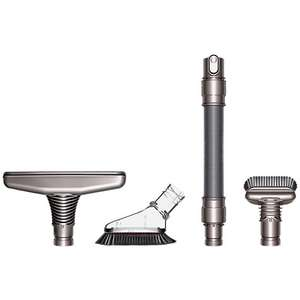 Dyson Cordless Tool Kit £26.99 @  Argos (and John Lewis)