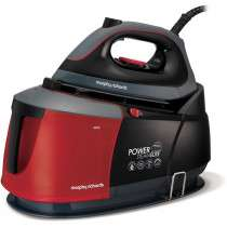 Morphy Richards Power Steam Elite With AutoClean 332013 was £180 now £149 delivered / Power Steam Elite 332000 also £149 @ AO