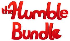 Humble RPG Maker Software Bundle 80p