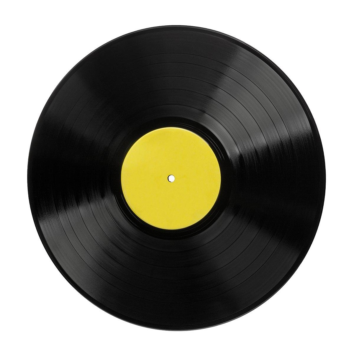 The Cheap Vinyl Thread