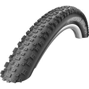 "Schwalbe Racing Ralph Performance Folding MTB Tyre - 27.5"" - £15.95 @ Merlin Cycles"