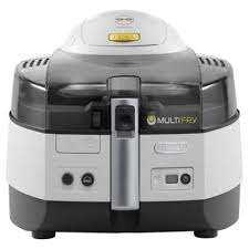Delonghi FH1363 Multifry Instore £67 at Tesco instore