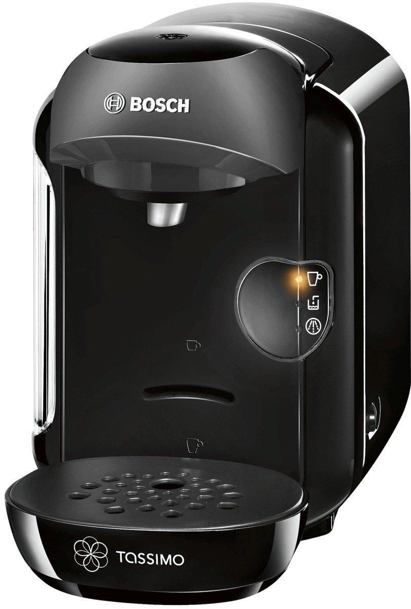 Bosch Tassimo TAS1252GB Vivy (Black) less than half the price £35 at Asda - was £79.96