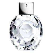 Emporio Armani Diamonds 100ml HALF PRICE plus a further 10% off - £31.50  @ Superdrug