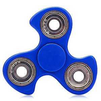 Gearbest fidget spinner  36p
