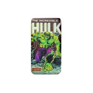 Marvel Hulk 4000Mah Power Bank £14.99 @ HMV