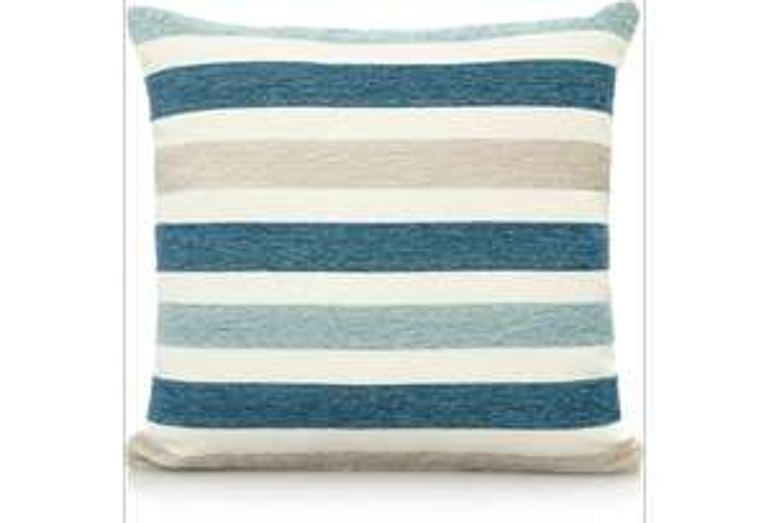 3 Cushions for £10 @ Asda