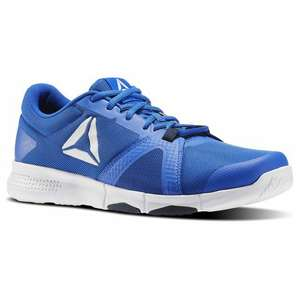 Reebok Flexile £15.98 + 3.95 delivery (with discount code: EXTRA20) (free above £50) @ Reebok