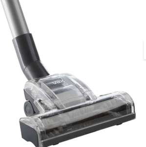 Vax Turbo Brush Attachment 1 £12.99 @ Lidl