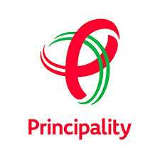 5 Year Fixed Rate Mortgage 1.7% (£500 set up fee) and 1.8% with up to 65% LTV  @ Principality