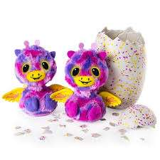 Hatchimals surprise now available to buy - £74.99 @ The Entertainer/Argos/Smyths