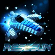 Resogun - PS4 - Free - PSN - ps+ members