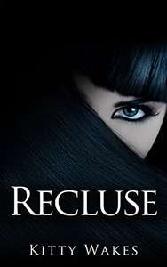 Free for Kindle - Recluse (via Amazon)