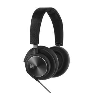 [EBAY] B&O Play by Bang - Olufsen Beoplay Gen 2 H6 Headphones - £129 (free C&C) - sold by BEOplay