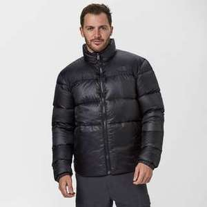 The North Face Nuptse III Men's Jacket. @ Blacks £127.50 with code