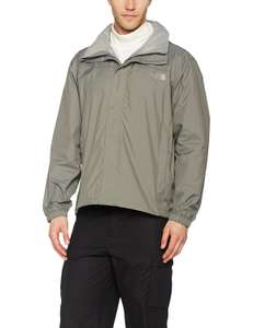 The North Face Waterproof Resolve Men's Outdoor Jacket,(XXL) £30.08 @ Amazon