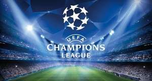 BT Sport Showcase FREE UEFA Champions League and Europa League 18th and 19th October! Benfica vs Manchester United and Nice vs Lazio