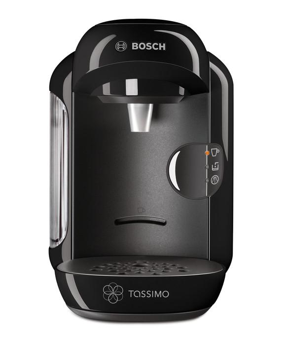 Asda Bosch Tassimo vivy 2 - £35 instore @ Asda - Edinburgh, The Jewel
