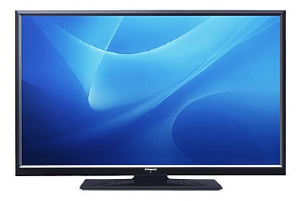 """Smart 32"""" 1080P tv - £159 instore @ Asda"""
