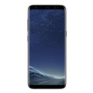 Samsung s8 at John Lewis with v r headset and controller free price match with Box.co.uk for £589!