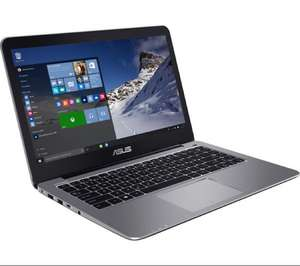 "ASUS VivoBook L403 14"" Laptop - £279 @ Currys"