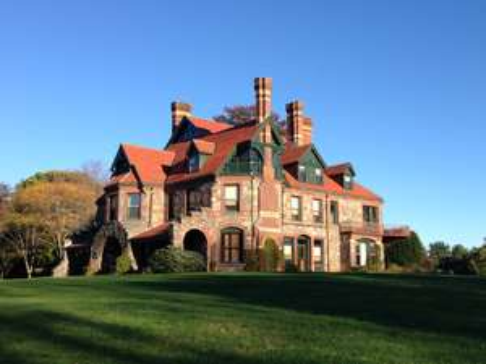 Unclaimed estates list