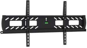 "TV Wall Vesa Mount - 37"" to 63"" Screen £3.54 @ CPC - free delivery if you spend £6"