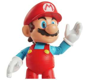 Video Game Toys @ Argos 2 For £15 (page 9 and 10)