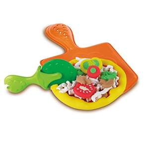 Play doh pizza party set - £5.99 Amazon Prime