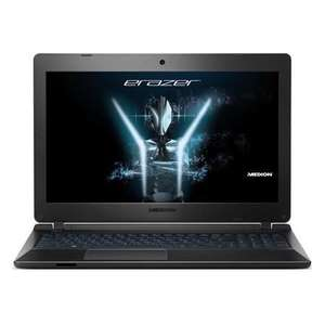 Medion Gaming Laptop £729.97 - Laptops Direct