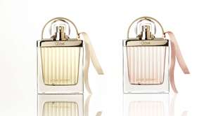 Chloé Love Story 30ml Eau De Toilette £28 @ All Beauty (Also 30ml Eau De Parfum For £35.45)