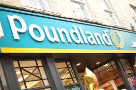 duvet sets - single,double,king size £2 @ Poundland - Wishaw