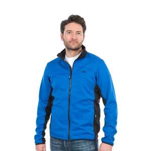 Trespass top reduced from £79.99 to £13.99 free c&c @ Tresspass