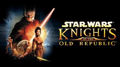 STAR WARS™ - Knights of the Old Republic™ £1.74 @ Bundlestars