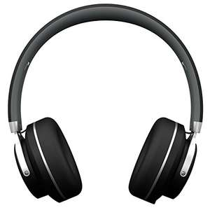 AZATOM Freedom PRO BE7s On-Ear Headphones £34.95 Sold by 4Cool Technology and Fulfilled by Amazon