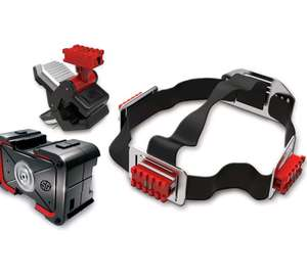 Spy gear spy go camera at Argos EBay shop £12.45 delivered (£25+ everywhere else)