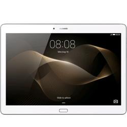 Huawei Mediapad 2 £149 at Huawei Honor Store