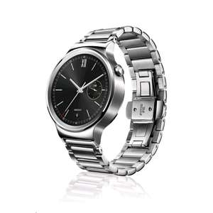 Huawei Smart Watch with Link Band Silver £149 @ Huawei,Honor Store