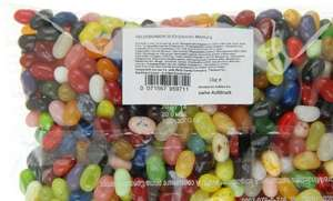 Official Jelly Belly Assorted Sweets 1kg £9.99 prime / £14.74 non prime Sold by My Swift and Fulfilled by Amazon