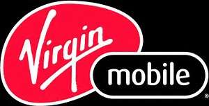Virgin Mobile are doing a offer for existing Virgin Media customer, Sim Only - 1500mins + Unlimited Texts + 4GB for £4 per month (30 day rolling)