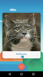 My Talking Pet App (android) - 10p @ Google Play Store